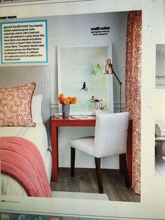 http://www.wayfair.com/Altra-Furniture-Parsons-Writing-Desk-9178996PCOM-HQZ1559.html?source=hotdeals