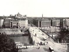 File:Berlin Moltkebruecke 1900.jpg