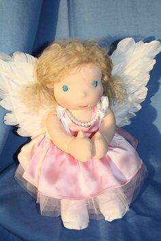 Wings3 - Copy by Darling Waldorf Dolls, via Flickr
