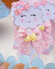 Rain Baby Showers, Baby Boy Shower, Baby Shower Gifts, Cloud Party, Shower Bebe, Baby Shawer, Diy Birthday Decorations, Baby Shower Balloons, Unicorn Party