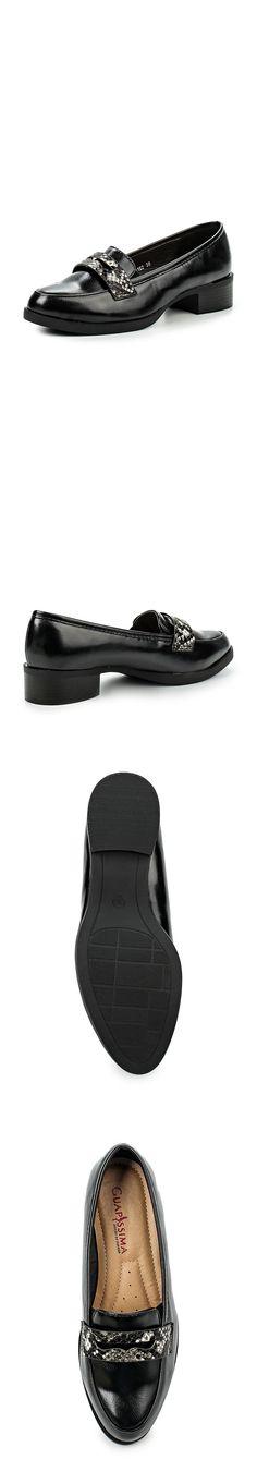 Женская обувь лоферы Guapissima за 2799.00 руб.