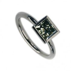 seafire ring