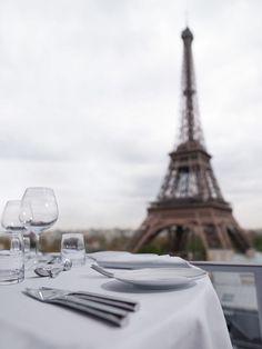 Pullman Paris Tour Eiffel, France