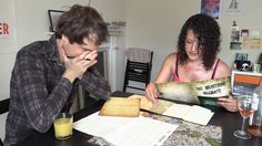 SU&SD recommends Sherlock Holmes Consulting Detective