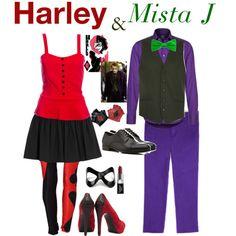 My diy harley quinn mallet holiday crafts foods ideas harley quinn and the joker costume halloween costume ideasdiy solutioingenieria Images