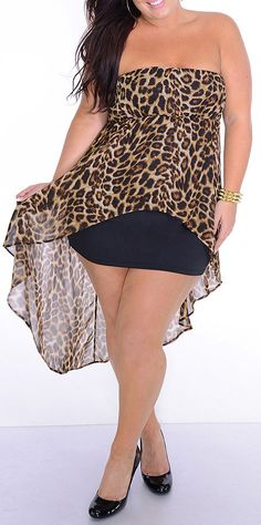 fbf40dde3d2df Resurrected (Plus)-Great Glam is the web s best sexy plus size online store