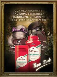 http://www.oldspice.com/products.aspx?t=5&id=1684