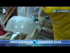 Arka Sokaklar 312.Bölüm izle  http://www.fulldiziizleyelim.net/arka-sokaklar-312bolum-izle-11-ocak-2014-tek-parca.html