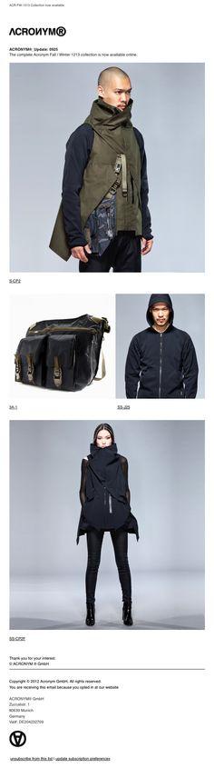 Acronym Marquis, Gentleman Style, Web Design Inspiration, Black Shoes, Men's Fashion, Alternative, Bomber Jacket, Menswear, Ralph Lauren