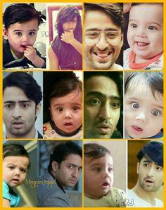 Dad nd me Shubdev Bollywood Couples, Bollywood Stars, Marriage Anniversary Quotes, Krishna Songs, Pooja Sharma, Bff Drawings, Minion Jokes, Shaheer Sheikh, Cute Celebrities