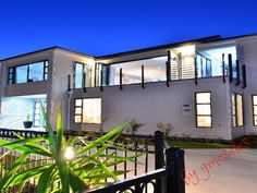 76 Island View Drive, Gulf Harbour, Auckland