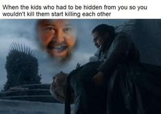Are you looking for ideas for got characters?Browse around this site for unique Game of Thrones memes. These unique images will make you positive. Game Of Throne Poster, Game Of Thrones Meme, Got Characters, Got Memes, Funny Memes, Valar Morghulis, Valar Dohaeris, Sansa, Inevitable