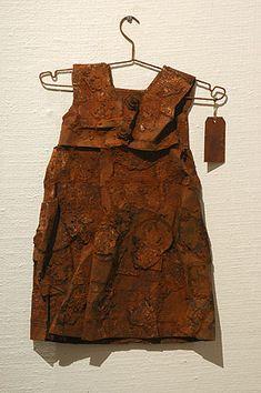 Vonds/find (2006) Collection: D. Robbertze