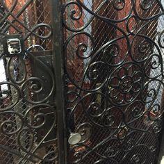 Cerrajeros #Cordoba, aperturas sin dañar y cambios cerraduras. 603 909 909