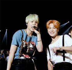 Bangtan boys Jimin/Suga (Yoonmin ) images Yoonmin ...
