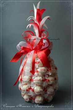 1000 Images About Chocolate On Pinterest Candy Bouquet