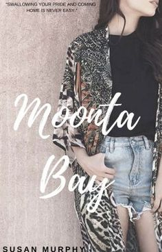 #wattpad #short-story Swallowing your pride and coming home is never easy, especially to a small town where everyone likes to know your business. Callie Ashton is doing exactly that. When her law career hits a road block she decides to head back home to Moonta Bay for Christmas and back to all of the drama she left behi...