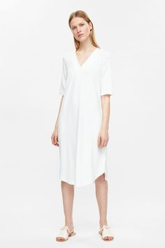 Ultimate High Street Summer Dresses | sheerluxe.com