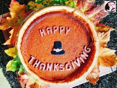 Thanksgiving, tarte, patate douce, cannelle, sucré, dessert, tradition américaine, USA, cuisine américaine, cuisine des USA, pâte à sucre, déco