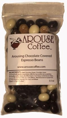 Chocolate Coffee Beans, Chocolate Covered Espresso Beans, Chocolate Gifts, Kitchen Pantry, Travel Bags, Addiction, Survival, Camping, Candy