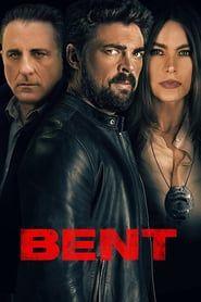 Bent Full Movie Online HD | English Subtitle | Putlocker| Watch Movies Free | Download Movies | BentMovie|BentMovie_fullmovie|watch_Bent_fullmovie