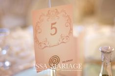 Decoratiuni spectaculoase IssaEvents Valcea la OK Ballroom Bujoreni Place Cards, Place Card Holders, Weddings