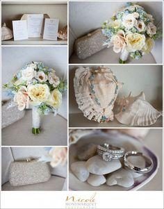 Cape Cod Wedding Photographer 0005 802x1024 Massachusetts Wedding Photographer | Brenda and Mikes Wedding at OlCottage in Falmouth #beachwedding