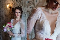 Do you need some inspiration for your Bridal Jewelries? We have put together a collection of all kind of jewelries from Stefan Fekete Photography brides. Flower Bouquets, Bridal Flowers, Pink Tone, Prom Dresses, Wedding Dresses, Jewelries, Bridal Jewelry, Brides, Wedding Day