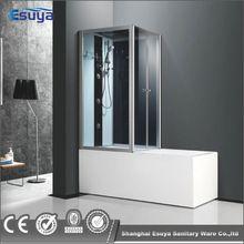 Función clara bañera spa Impreso inflable <strong> </ strong baño>…