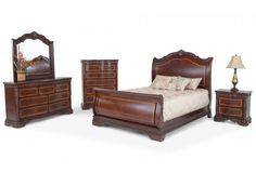 king bedroom sets on pinterest king bedroom bedroom sets and queen
