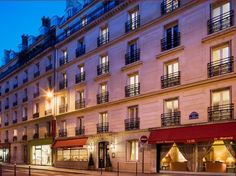 Paris Hotel Turenne Le Marais France, Europe Hotel Turenne Le Marais is perfectly located for both business and leisure guests in Paris. The hotel has everything you need for a comfortable stay. All the necessary facilities, including free Wi-Fi in all rooms, 24-hour front desk, luggage storage, Wi-Fi in public areas, room service, are at hand. Designed for comfort, selected guestrooms offer television LCD/plasma screen, internet access – wireless, internet access – wireless (...