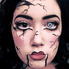 kristenk.makeup