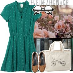"""Untitled #885"" by indieloverr on Polyvore"