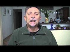 Como Saber a Nossa Missão Nesta Vida? - YouTube