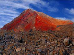 montaña-de-fuego.jpg (800×600)