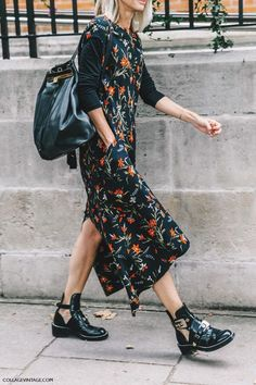 Statement-Making Dresses for Every Occasion From Topshop