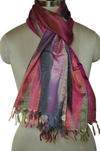 http://babablacksheep.co/products/Designer-Beads-Shawl-DBS00011.html