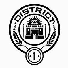Hunger Games Crafts, Hunger Games Logo, Hunger Games Catching Fire, Hunger Games Trilogy, Tribute Von Panem Film, Hanger Game, Hunger Games Districts, Mocking Jay, Business Names