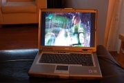Recover Data from the Hard Drive of a Dead Laptop