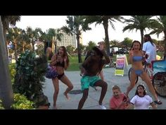 bushman prank clearwater beach share to win swag Kevin Macleod, Prank Videos, Clearwater Beach, Silent Film, Pranks, Swag, Youtube, Style, Practical Jokes