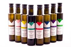 Our Extra Virgin oil made from various nuts Extra Virgin Oil, Something New, Creative Design, Projects To Try, Places To Visit, Bottle, Stuff To Buy, Cook, Music