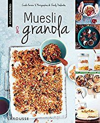 Buy Muesli et granola by Coralie Ferreira and Read this Book on Kobo's Free Apps. Discover Kobo's Vast Collection of Ebooks and Audiobooks Today - Over 4 Million Titles! Muesli, Granola, Cereal, Soup, Vegetables, Breakfast, Totalement, Pdf Book, Amazon Fr