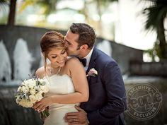 FIRST LOOK: See Married at First Sight Cast's Wedding Portraits| People Picks, TV News