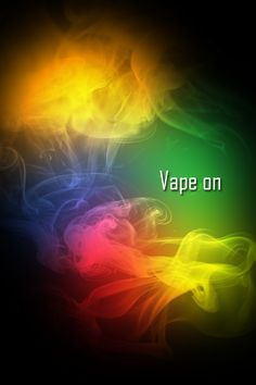 Just Vape It
