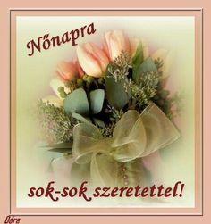 Decoupage, Glitter Flowers, Hello Dear, For Facebook, High Quality Images, Flower Arrangements, Succulents, Floral Wreath, Paper Crafts