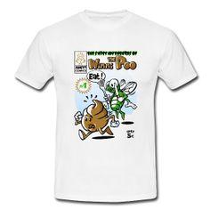 """La vraie vie de """"Winnie the Pooh"""" est en exclusivité sur www.669.fr !"""