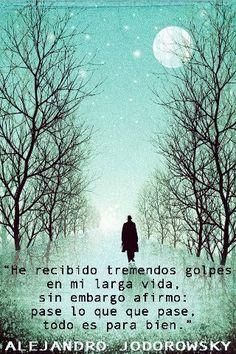 ..TODO TIENE UN PORQUE http://www.gorditosenlucha.com/
