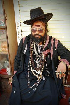 indian hippy gujarat