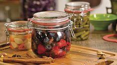 Zkuste řízky bez smažení! Tipy na piknikové hity i pro dietářky - Proženy