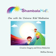 Relaxation Audio, teaches children how to manage stress and calm themselves. Ideal for night time! $9.99